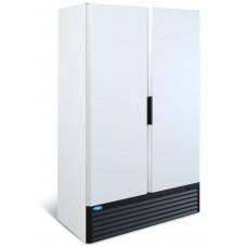 Шкаф холодильный среднетемпературный МХМ КАПРИ 1,12 М