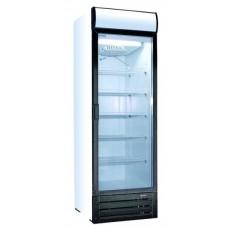 Шкаф холодильный среднетемпературный МХМ ШХ 370 СК