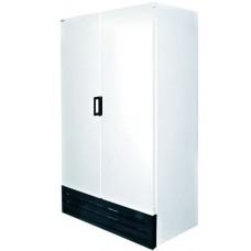 Шкаф холодильный среднетемпературный МХМ ШХ 0,80 М