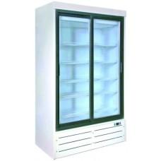 Шкаф холодильный среднетемпературный МХМ ШХ 0,80 С