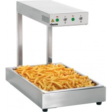 Аппарат для подогрева картофеля фри Bartscher А114001