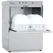 Машина посудомоечная Colged ST 16-00