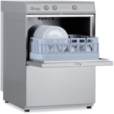 Машина посудомоечная Colged ST 13-00