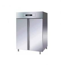 Шкаф морозильный Forcar GN1410BT