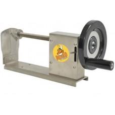 Ручной аппарат для нарезки картофеля 528-1