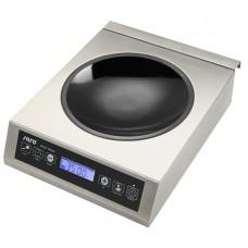 Плита индукционная Saro WOK Louisa