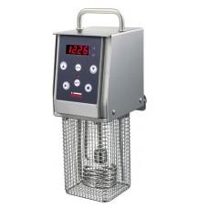 Термопроцессор Sirman Softcooker Y09
