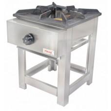 Плита газовая Pimak M018