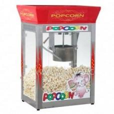 Аппарат для приготовления попкорна АПК-П-150 К