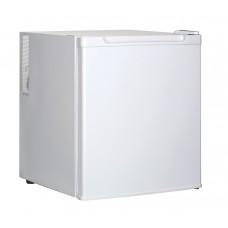 Шкаф холодильный Gastrorag BC-42 B