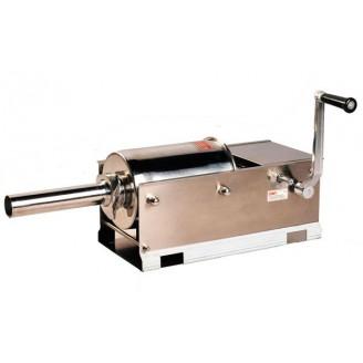 Шприц для наполнения колбасных оболочек Altezoro YN-3