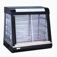 Тепловая витрина Sybo R60-3