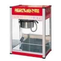Аппарат для приготовления попкорна Sybo EB-08