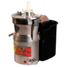 Соковыжималка для твёрдых фруктов и овощей Altezoro KZ/CL/G 10000