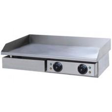 Электрическая жарочная поверхность Altezoro KZ-VR-820