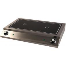 Плита со стеклокерамической поверхностью Altezoro NV-4500