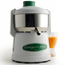 Соковыжималка Omega M-1000