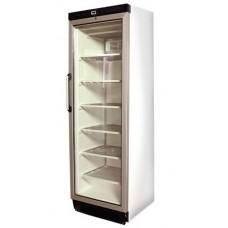Шкаф морозильный Ugur UFR 370 GD
