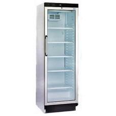 Шкаф холодильный Ugur USS 374 DTK