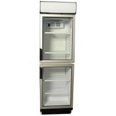 Шкаф холодильный Ugur USS 374 DIKL
