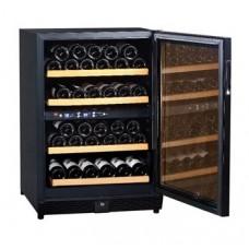 Холодильник для вина Sybo MH-54DZ