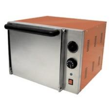 Печь для пиццы Sybo PC-02S
