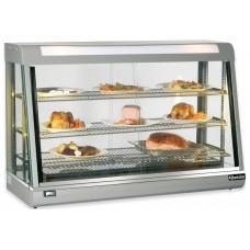 Тепловая витрина Bartscher Deli III 306055