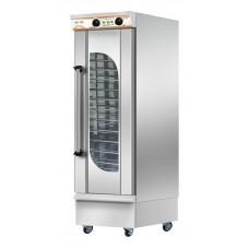 Расстоечный шкаф Inoxtech ELC-12