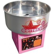 Аппарат для сладкой ваты Inoxtech CC-771