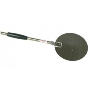 Лопата поворотная для изъятия готовой пиццы Gi Metal F-20