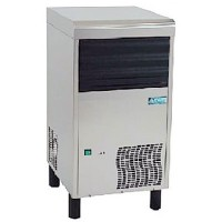 Льдогенератор Staff SB 90A