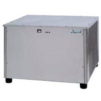 Льдогенератор Staff SG 135A
