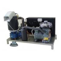 Льдогенератор Staff SG 15A