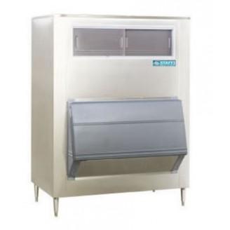 Бункер для льда Staff SG500-30