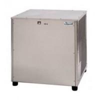 Льдогенератор Staff SG 350A