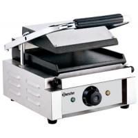 Гриль-тостер Bartscher A150669