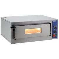 Печь для пиццы ПП-1К-975