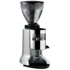 Кофемолка Ceado E6XM
