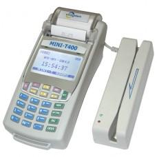Кассовый аппарат MINI-T 400МЕ с КСЕФ