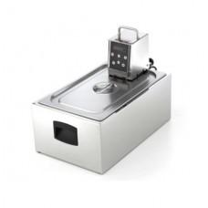 Ванна для термостата Apach ASV2
