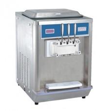 Фризер для мягкого мороженого ARTEIS SOFTIE A-R 2.0 kW