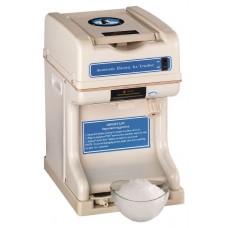 Измельчитель льда GGG EC-128