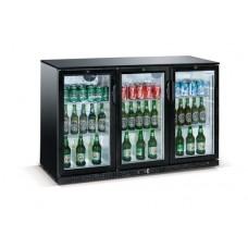 Холодильный шкаф барный GGG LG-330H