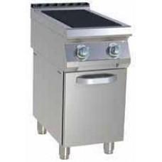 Плита электрическая без духовки GGG SPL-740E