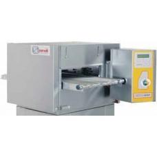 Конвейерная печь для пиццы электрическая GGG TUN-E1