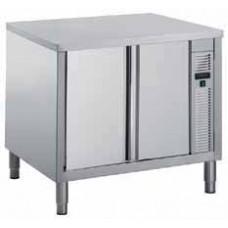 Тепловой стол с рециркуляцией воздуха GGG GM8212