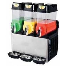 Диспенсер для мороженого сока GGG SL123