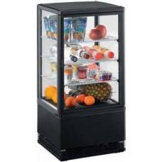 Витрина холодильная GGG 70BB