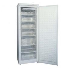 Морозильный шкаф GGG MF-305