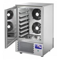 Камера быстрого охлаждения и заморозки GGG AT07ISO